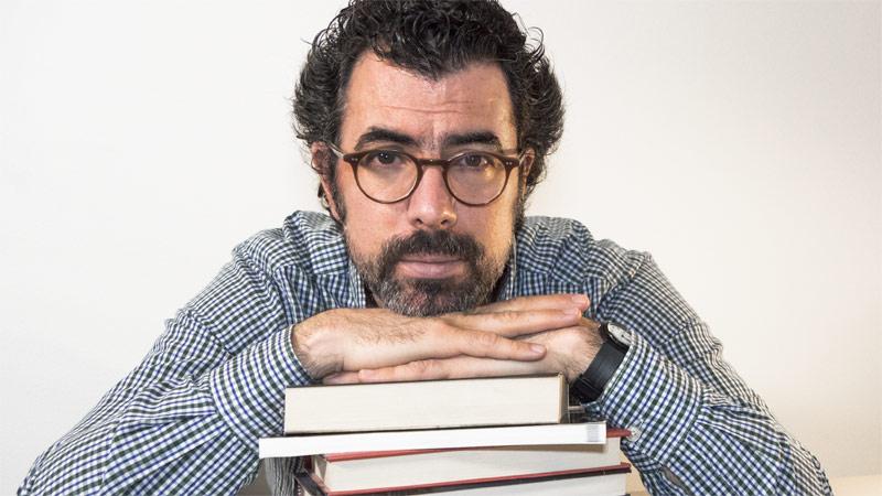 Curriculum Vitae Alessandro Ciardi Psicologo Milano
