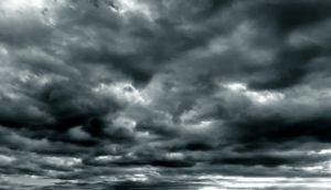 curare la depressione - psicologo Milano