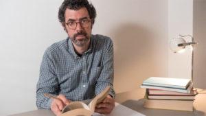 Alessandro Ciardi - Psicologo e Psicoterapeuta a Milano